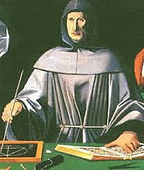 1445 d.C Venecia