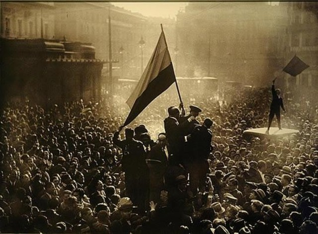 2a República Espanyola
