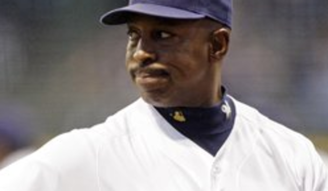 The midnight firing of Willie Randolph