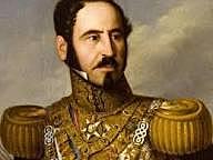 Regència del General Espartero