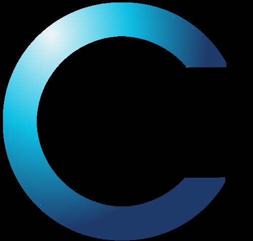 IUCN: União Internacional para Conservação da Natureza