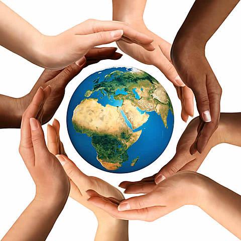 Conferência em Educação: surgimento do termo Educação Ambiental