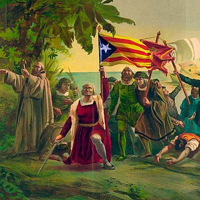 ESPANYA I CATALUNYA AL SEGLE XIX:LA CONSTRUCCIÓ D'UN RÈGIM LIBERAL timeline