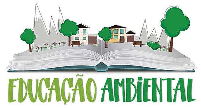 1ª Conferência Intergovernamental sobre Educação Ambiental