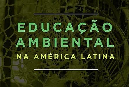 Encontro Regional de Educação Ambiental para América Latina