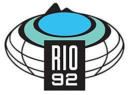Conferência da ONU sobre o Meio Ambiente e Desenvolvimento (RIO 92),