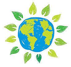 1ª Conferência Nacional de Educação Ambiental (CNEA)