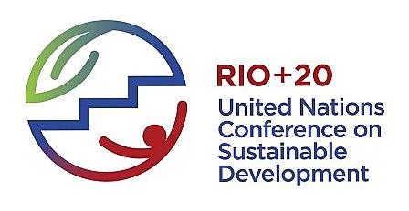 Conferência das Nações Unidas sobre o Desenvolvimento Sustentável (Rio+20)