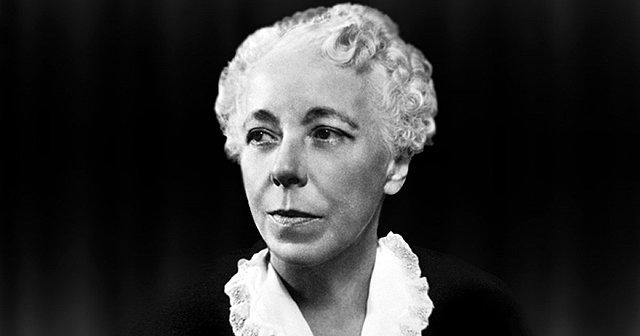 KAREN HORNEY (teoría psicoanálisis) 1952