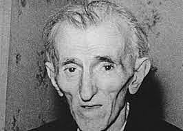Mort Nikola Tesla