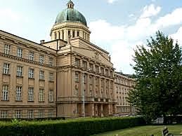 Univeristat de Praga