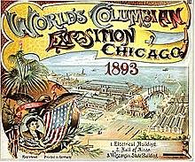 Exposició Mundial Colombina