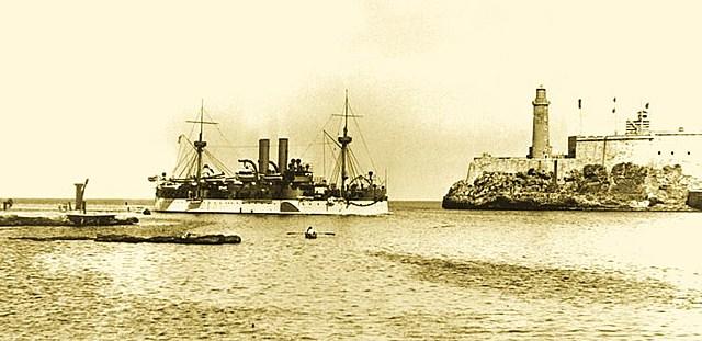 La crisi del 1898