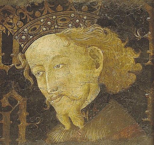 Conquesta de Jaume I