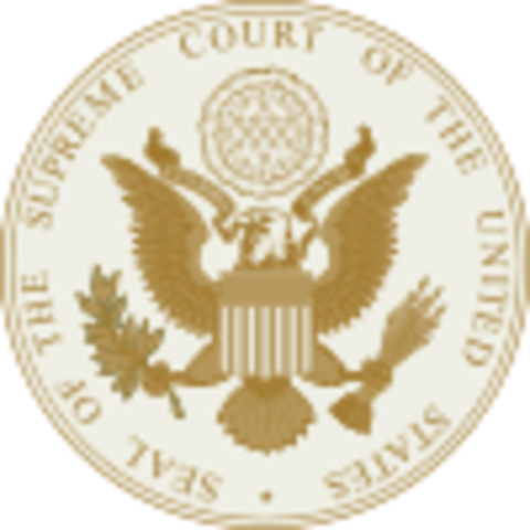 Swann v. Charlotte-Mecklenburg Board Ed