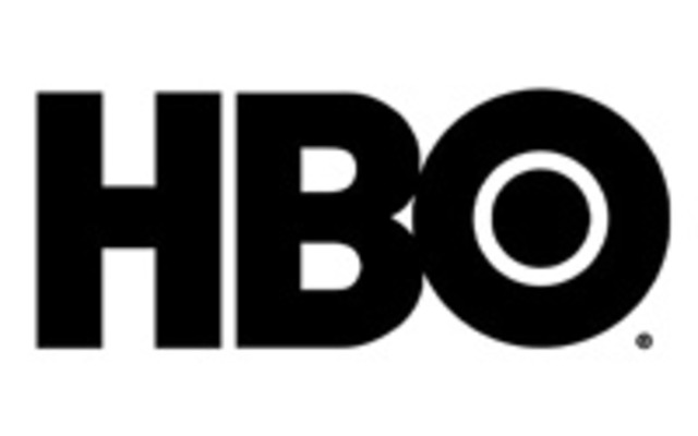 HBO launched