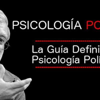 Psicología Política Iberoamericana en el Contexto Universal  Carlos Darwin Gutierrez timeline