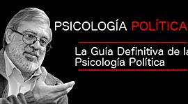 Psicología Política Iberoamericana en el Contexto Universal timeline