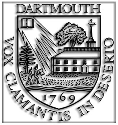 Darmouth College v. Woodward