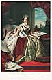 Death of queen Victoria