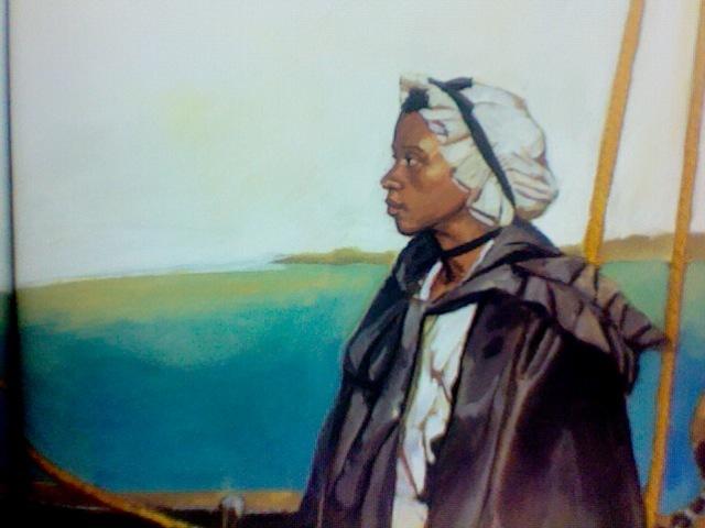 Phills' Sea Voyage