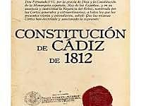 Constitució PEPA