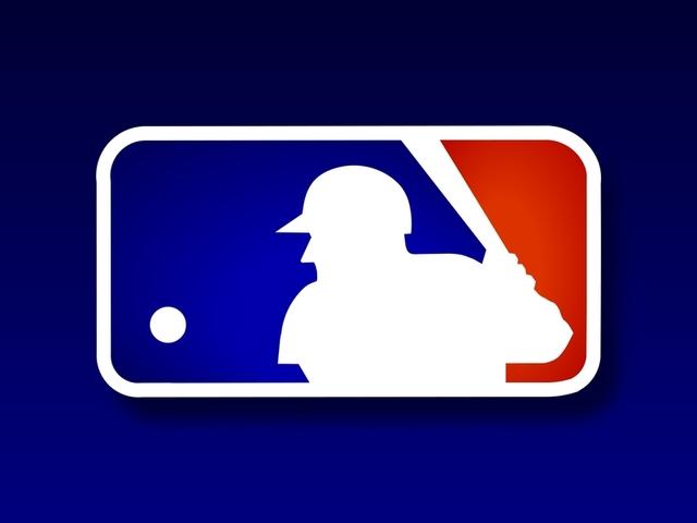 MLB Lockout