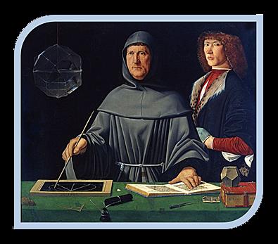 Siglo XIV - XV: Origen de los Libros Contables.