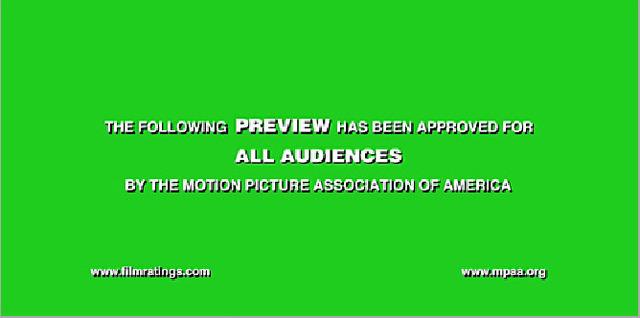 MPAA Established