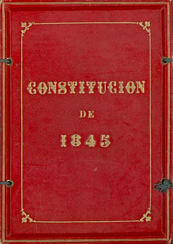 4a constitució