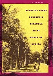 LIBRO DE CRISTÓBAL ROJAS