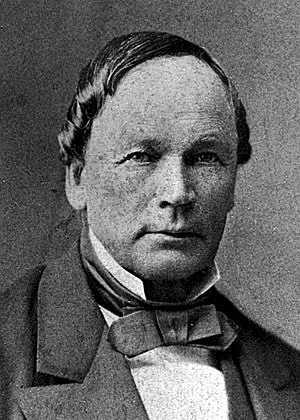 Knud Knutsen