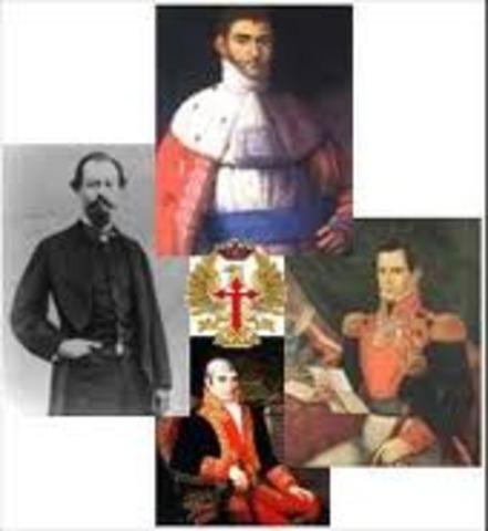 Las consecuencias de la Reforma