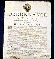 Traité d'Utrecht