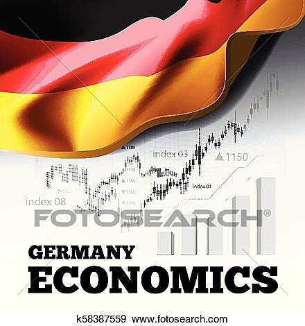 Economía de empresa (Alemania)