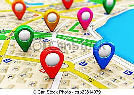 Navegacion GPS