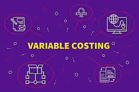 - Direct Costing
