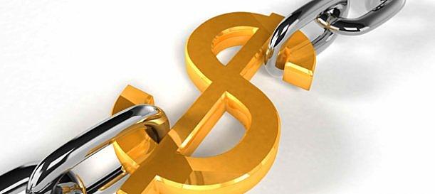 Información financiera empresarial