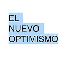 Nuevo Optimismo