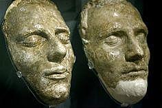 Death of Joseph and Hyrum Smith