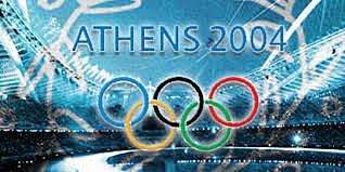 Athenes (ΕΛΛΑΔΑ)