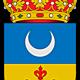 Escudo de redovan.svg