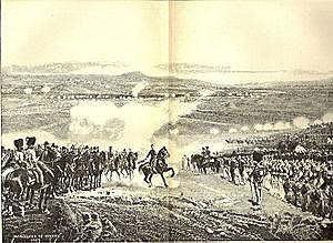 Primera Guerra Carlina