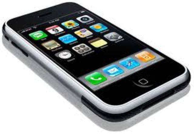 (R) Iphone
