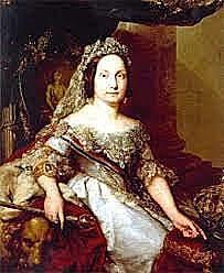 Exili d'Espartero, Isabel II és proclamada major d'edat