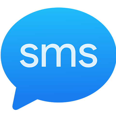 The First SMS Communication