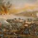 300px battle of fredericksburg  dec 13  1862