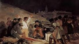 España del segle XIX timeline