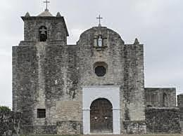 Texas rallies for Independence after the Goliad Massacre