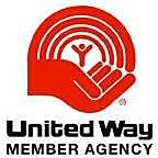 Carver Center looses United Way funding